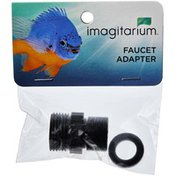 Imagitarium Faucet Adapter Changer