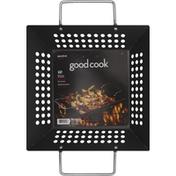 GoodCook Grill Wok, Square