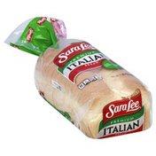 Sara Lee Bread, Premium, Italian