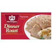 Worthington Dinner Roast