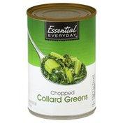 Essential Everyday Collard Greens, Chopped