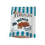 Nestle Sweet & Salty Mini Turtles