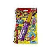 Ja-Ru Inc. Jokes & Gags Magic Knife