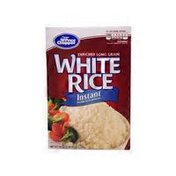 PICS Long Grain White Rice