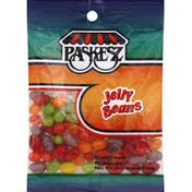 Paskesz Jelly Beans