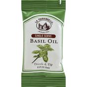 La Tourangelle Drizzle & Dip, Basil Oil