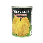 Caravelle Jackfruit In Syrup