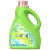 Downy Ultra Infusions Sage Jasmine Liquid Fabric Softener