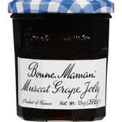 Bonne Maman Muscat Grape Jelly