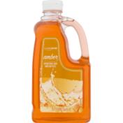 CareOne Liquid Hand Soap Refill Amber