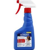 Adams Flea & Tick Spray