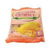 Cocon Mango Gummy