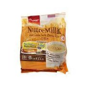 Super C NutreMill 4 in 1 Cereal With Brown Rice