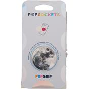 PopSockets PopGrip, Moon