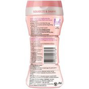 Dreft Blissfuls In-Wash Scent Booster: 9.7oz  Laundry