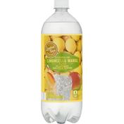 SB Seltzer Water, Limoncello Mango