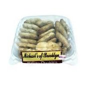 Mich Italian Cookies