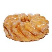 Entenmann's Snack Size Glazed Cruller Donuts