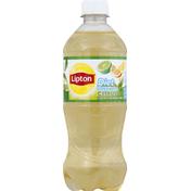 Lipton Green Tea With Citrus Iced Tea