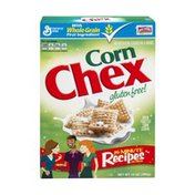 Chex General Mills Corn Chex Cereal