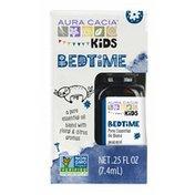 Aura Cacia Kids Bedtime Boxed