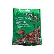 Csr Mint Milk Chocolate Buds