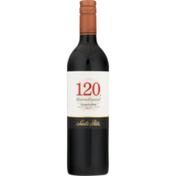 Santa Rita 120 Wine Carmenere