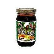 Miso Master Fried Garlic In Soybean Oil