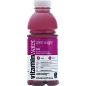 Glaceau Vitaminwater Sugar Look Bottle