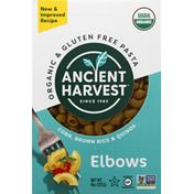 Ancient Harvest Elbows