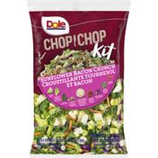 Dole Chop Chop Kit, Sunflower Bacon Crunch