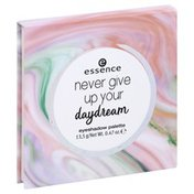 Essence Eyeshadow Palette, Never Give Up Your Daydream