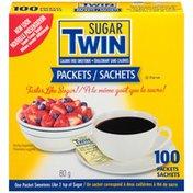 Sugar Twin Sweetener