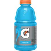 Gatorade Cool Blue Thirst Quencher