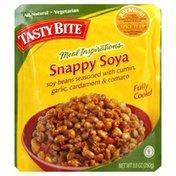 Tasty Bite Snappy Soya