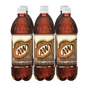 A&W A&W Root Beer
