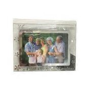 Creative Options 4 x 6 Memories Picture Frame