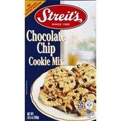 Streit's Cookie Mix, Chocolate Chip