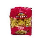 Misko Shells #66