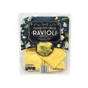 Specially Selected Classic Cheese Ravioli