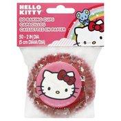 Wilton Baking Cups, Hello Kitty