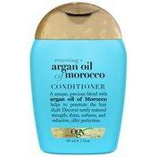 OGX Argan Oil of Morocco Renewing Conditioner