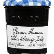 Bonne Maman Jelly, Blackberry