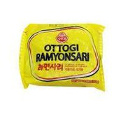 Ottogi Extra Ramyonsari Ramen Noodles