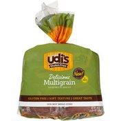 Udi's Gluten Free Delicious Multigrain Sandwich Bread