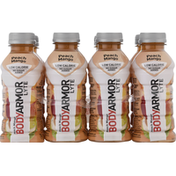 BODYARMOR Sports Drink, Peach Mango, 8 Pack