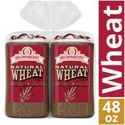 Brownberry Natural Wheat Bread