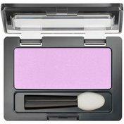 Expert Wear® 160S Purple Daze Maybelline New York Expert Wear Eyeshadow 160S Purple Daze