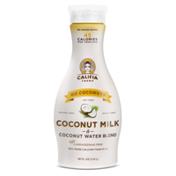 Califia Farms Coconutmilk - Go Coconuts