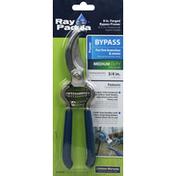 Ray Padula Bypass Pruner, Medium Duty